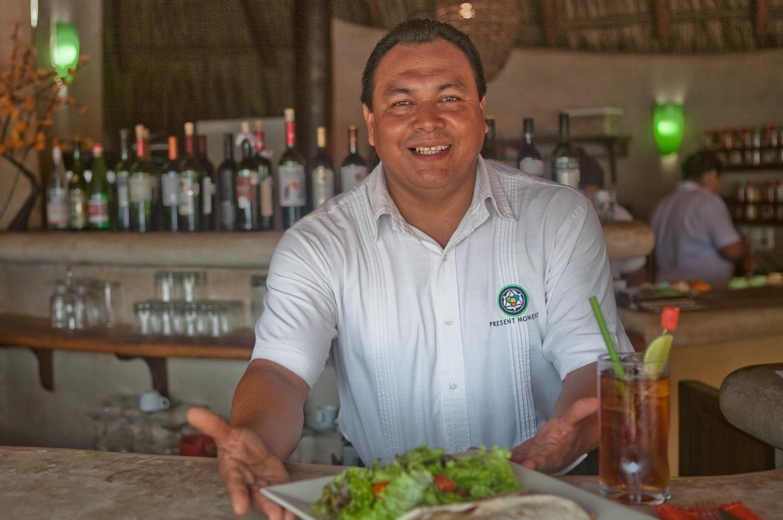 troncones-beach-restaurant