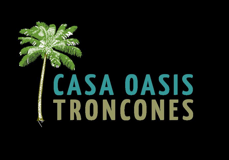 OasisTroncones.com